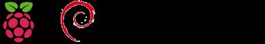 Raspberry Pi como servidor de backups