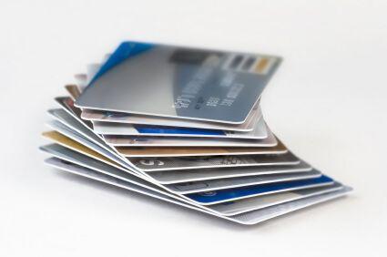 Cartão de Crédito Caixa Classic