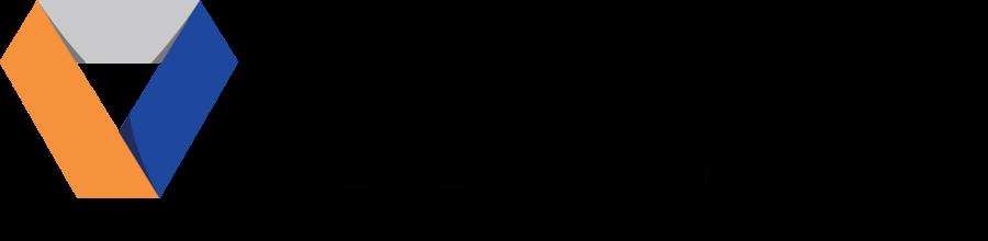 VigLink - Monetização com Afiliados